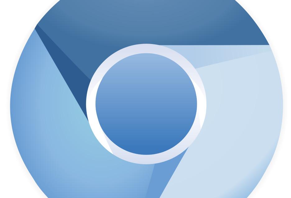 Chromium 67 - szybka przeglądarka WWW open source