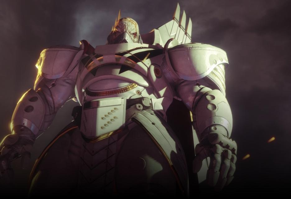 Otwarta beta Destiny 2 jeszcze w lipcu