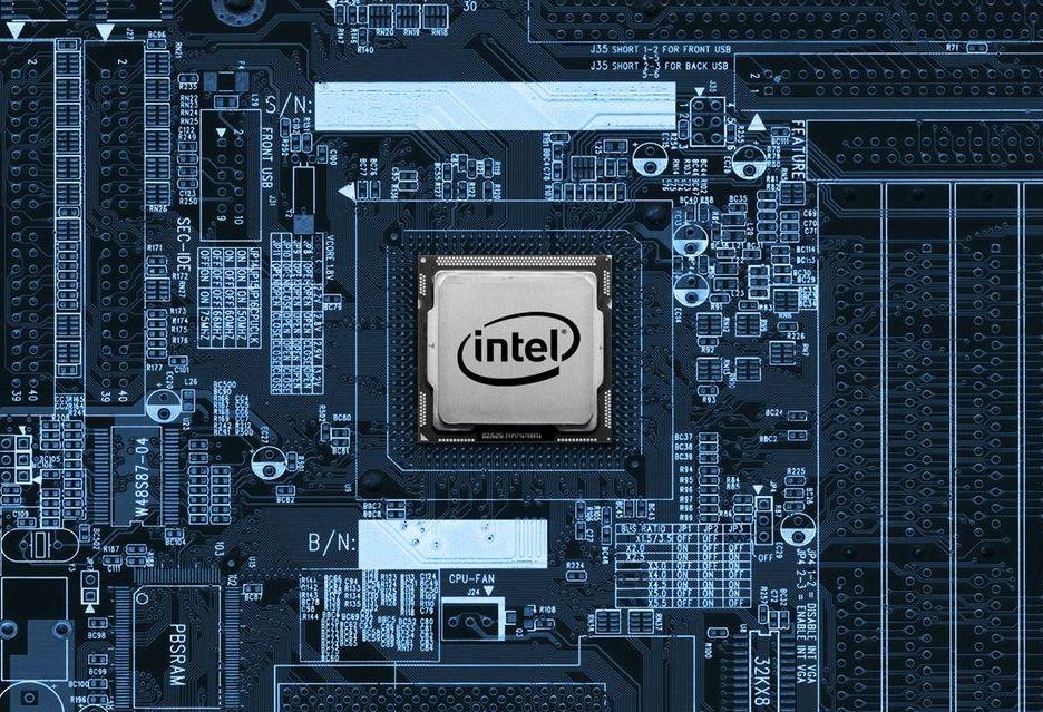 Intel wyda odświeżone procesory Kaby Lake - w planach 8 nowych modeli