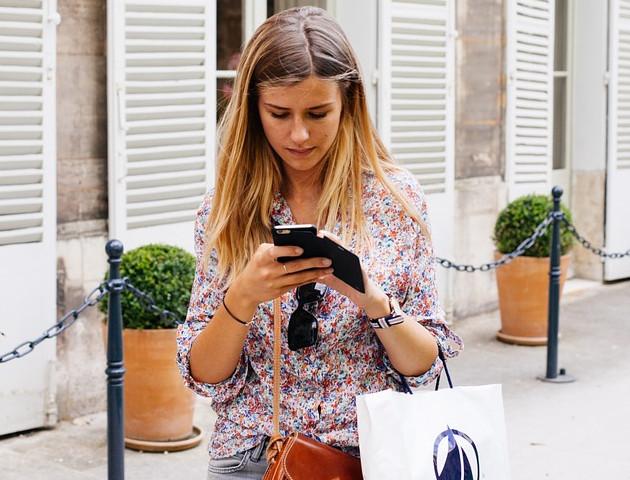 SMS-y Premium - czas się z nimi rozprawić