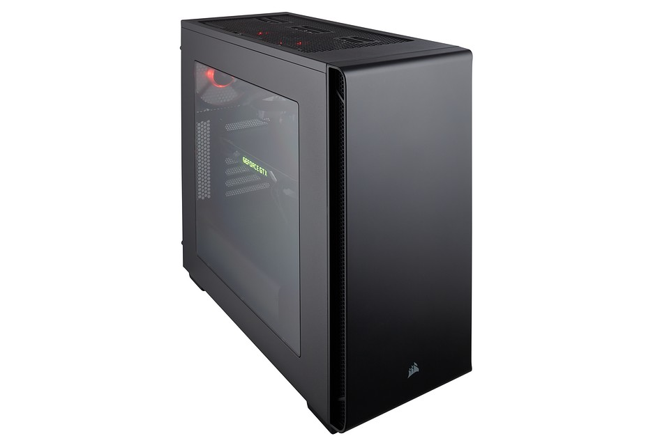 Promocja - komputery PC w Komputroniku | zdjęcie 2