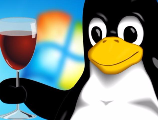 Ubuntu dostępny w sklepie Windows... choć jest w tym mały kruczek
