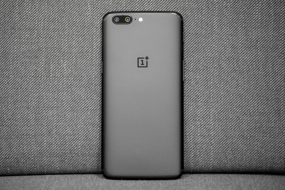 OnePlus 5 - rządzi czy błądzi? Sprawdzamy! | zdjęcie 1