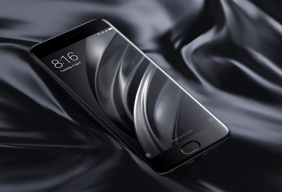 Znamy polską cenę flagowego Xiaomi Mi 6 - jest dobrze