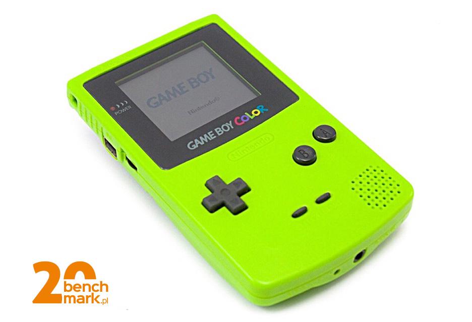 Granie w kieszeni - o ewolucji gier mobilnych | zdjęcie 1