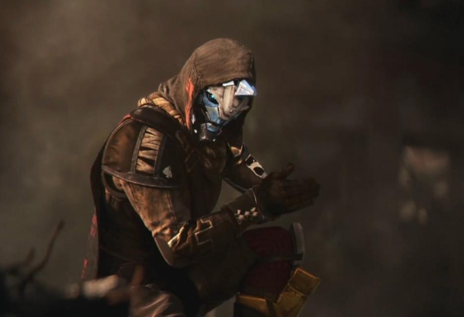Destiny 2 w wersji PC skazane na sukces?