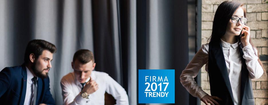 Smartfon do firmy nie istnieje #Tif trendy | zdjęcie 1