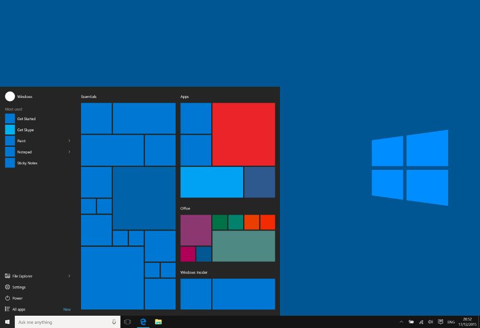 Dwa lata z Windows 10 – 10 najciekawszych nowości | zdjęcie 1