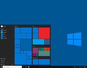 Dwa lata z Windows 10 – 10 najciekawszych nowości