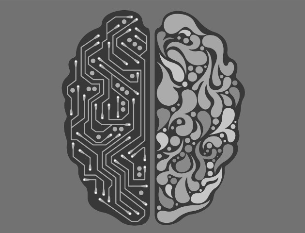 """""""Sztuczna inteligencja to zagrożenie dla cywilizacji"""" - Elon Musk ostrzega"""