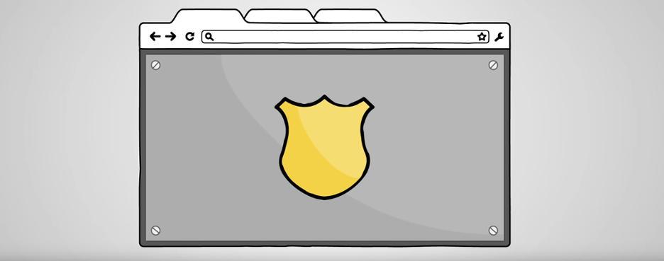 Która przeglądarka jest najbezpieczniejsza? Do firmy lub użytku prywatnego | zdjęcie 1