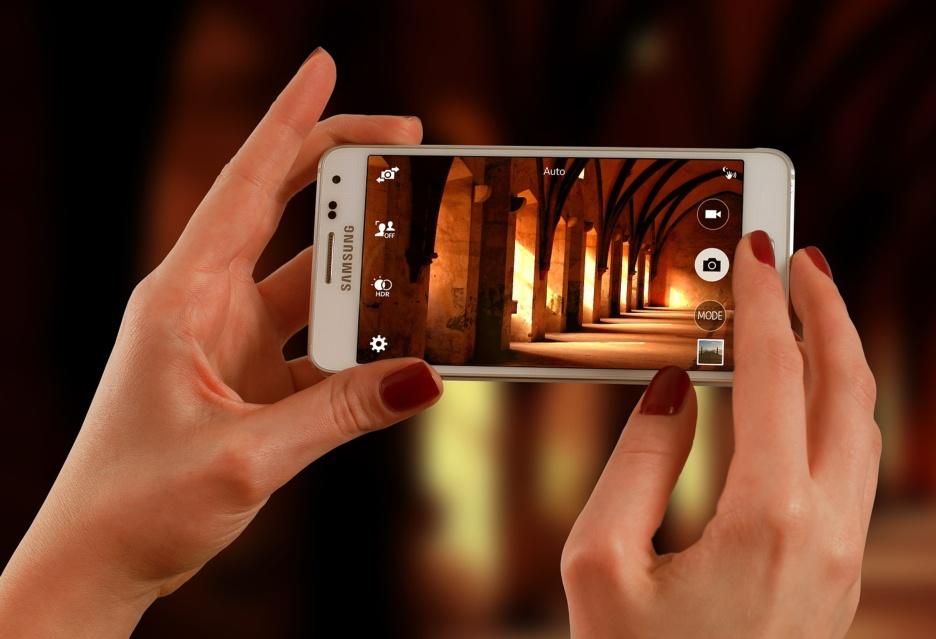 Wniosek z ocen DxOMark Mobile - topowe smartfony robią podobne zdjęcia