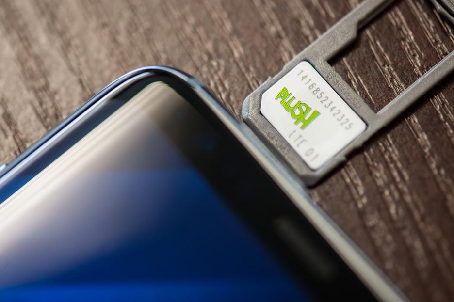 Tydzień na Wi-Fi i LTE – oto ile danych zużyłem | zdjęcie 1