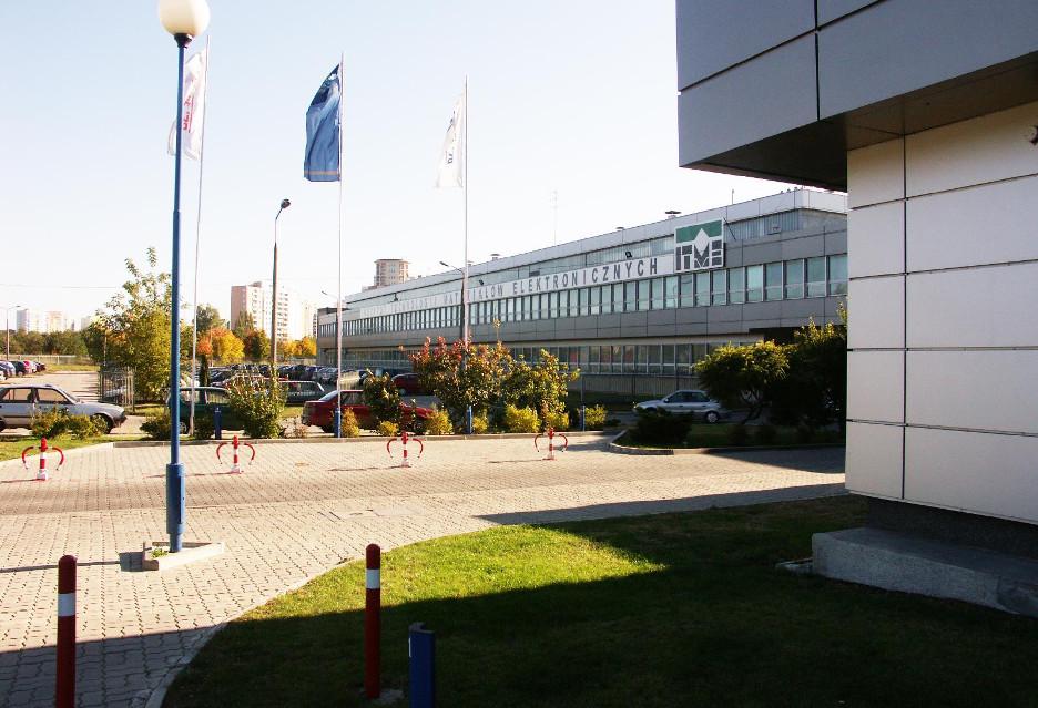 Polski grafen zagrożony - ITME na krawędzi upadku [AKT.]