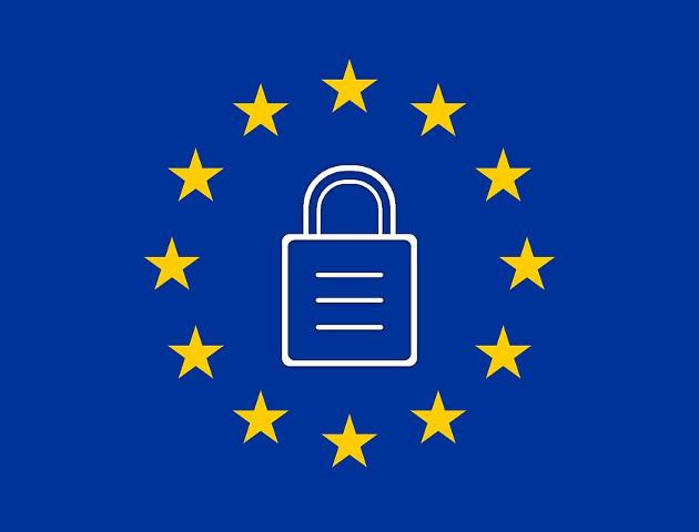 Ochrona danych w firmie - lepiej zawczasu przygotować się na RODO