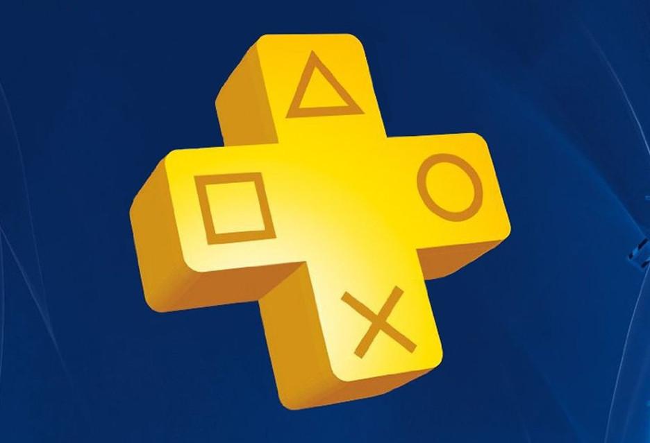 PlayStation Plus - będzie drożej