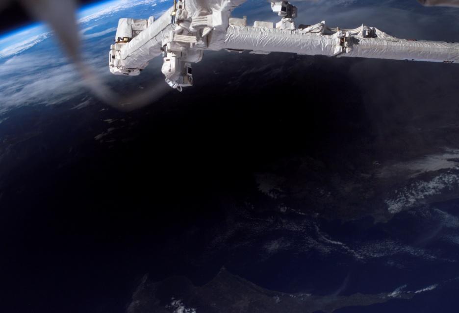 Ostatnie pełne zaćmienie Słońca na Ziemi za 600 milionów lat, a najbliższe…