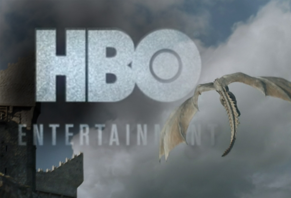 Włamanie na serwery HBO - na celu nie tylko Gra o Tron