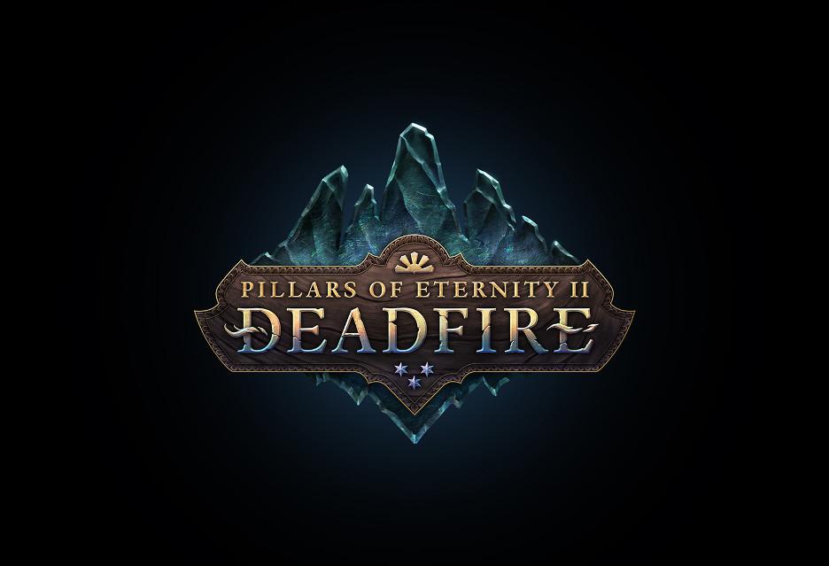 Pillars of Eternity II: Deadfire - wizyta w mieście