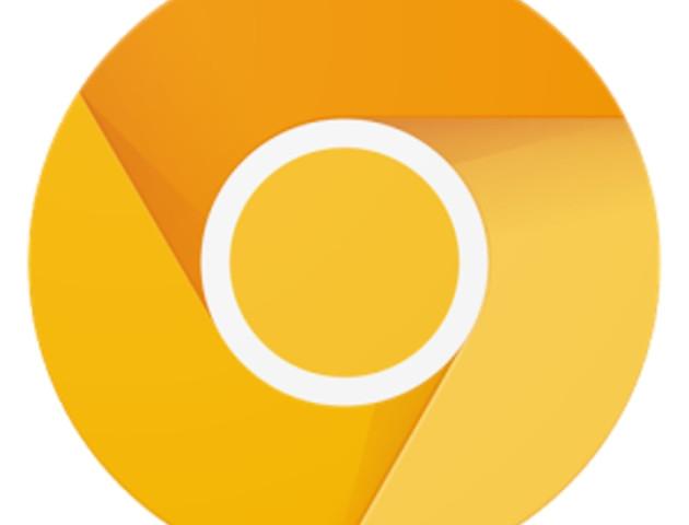 Wbudowany adblocker w Google Chrome - testy rozpoczęte