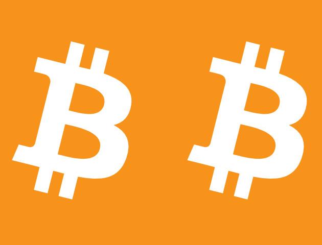 Bitcoin podzielony - na BTC i BCC