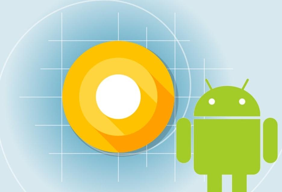 Które smartfony Sony Xperia otrzymają Androida O?