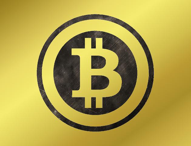 Bitcoin warty ponad 3000 dolarów [AKT. - kolejne rekordy]