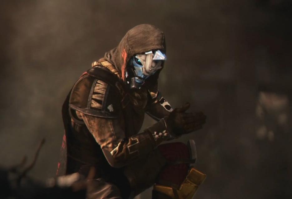 Tryb rywalizacji na nowym zwiastunie Destiny 2 [AKT.]