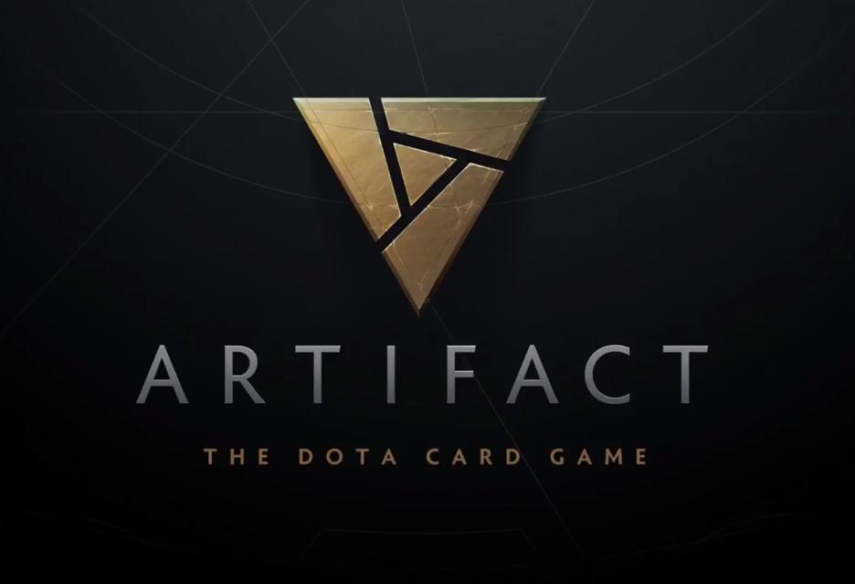 Nowa gra Valve nie ma trójki w nazwie - to karcianka w świecie Dota