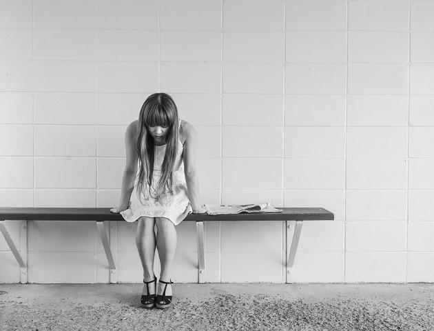 Instagram może pomóc zdiagnozować depresję