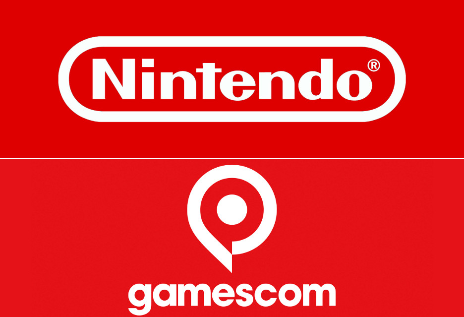 Nintendo zaprasza na Gamescom 2017 i przypomina o Mario+Rabbids