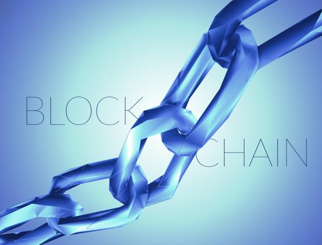 Blockchain - Giełda Papierów Wartościowych zainteresowana