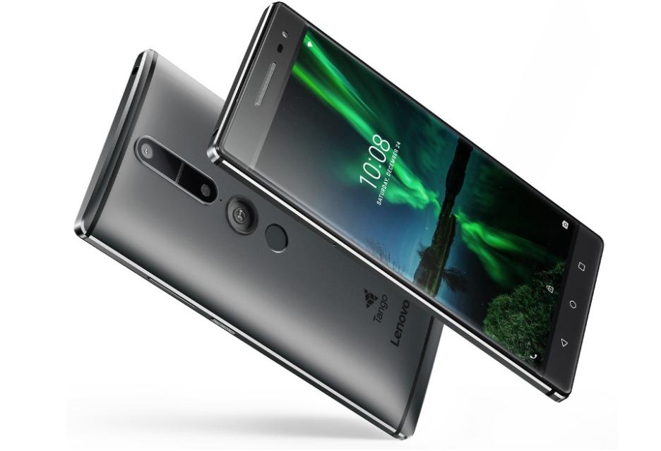 Ma nieco ponad rok, wciąż kosztuje około 2000 zł, ale nie dostanie Androida 7.0 Nougat