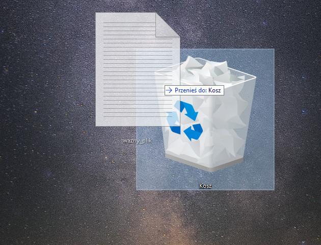 Milionowe kary za usuwanie plików podczas kontroli w firmie