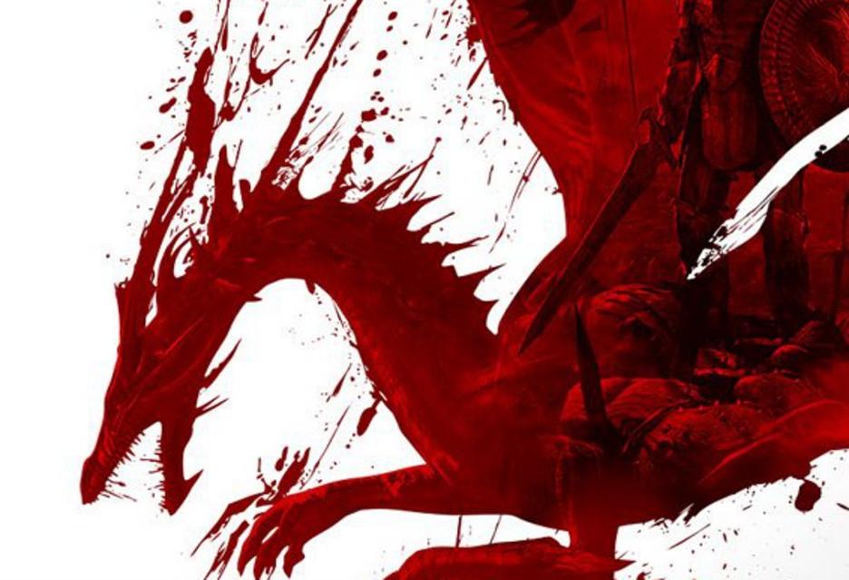 Dragon Age 5 w planach
