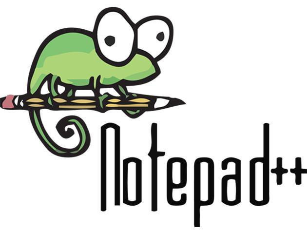 Notepad++ 7.5: popularny edytor kodu w nowej wersji