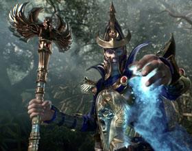 Total War: Warhammer II – drugie uderzenie Wojennego Młota nadchodzi