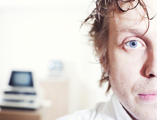 7 najbardziej stresujących zawodów w IT i śmiech jako lekarstwo