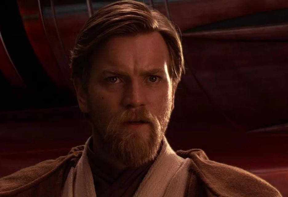 Obi-Wan Kenobi może być bohaterem kolejnego filmu Gwiezdne Wojny - Historie