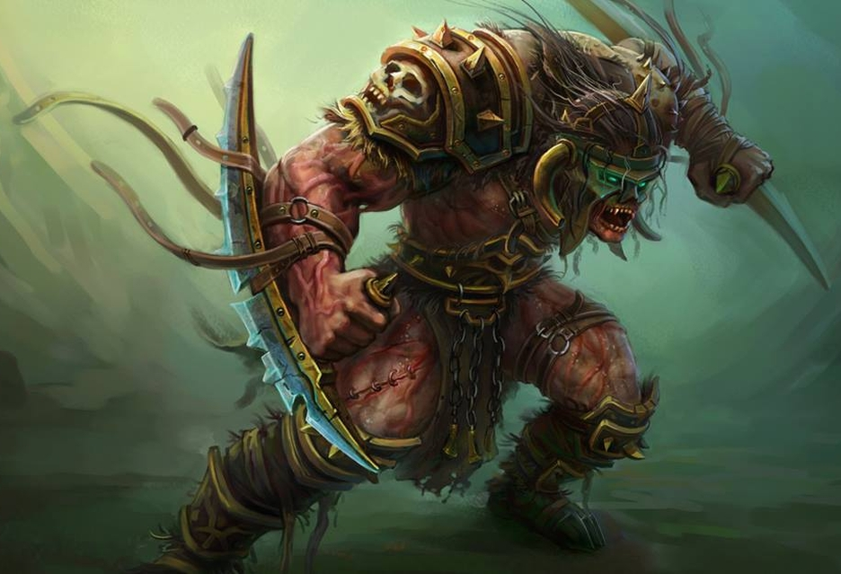Wkrótce start otwartej bety Titan Siege