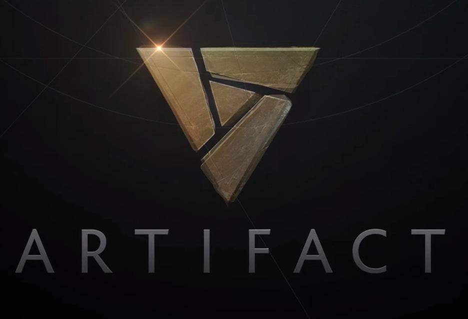 Valve stworzyło konkurencje Hearthstone?
