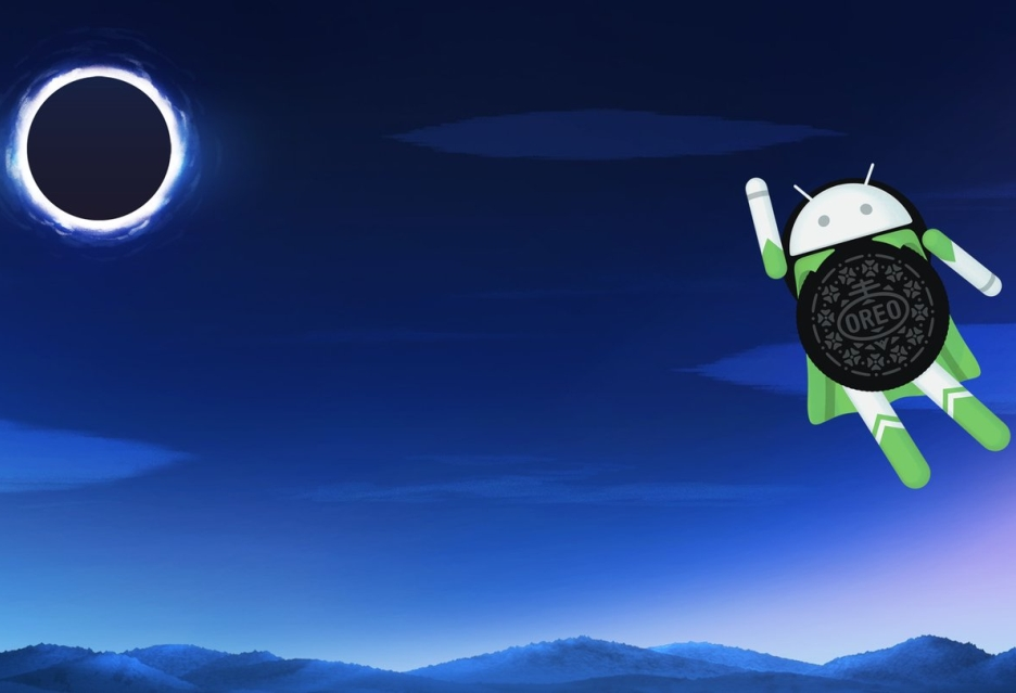 A jednak, Android O to od teraz Android Oreo [AKT.]
