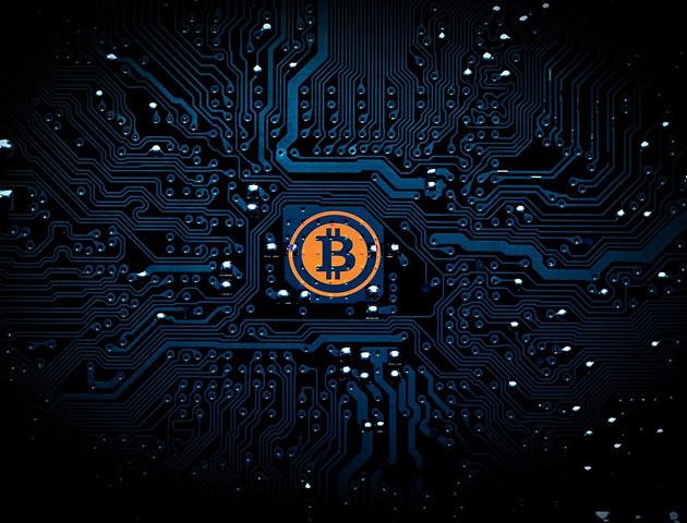 Studia - kierunek: kryptowaluty i technologia blockchain