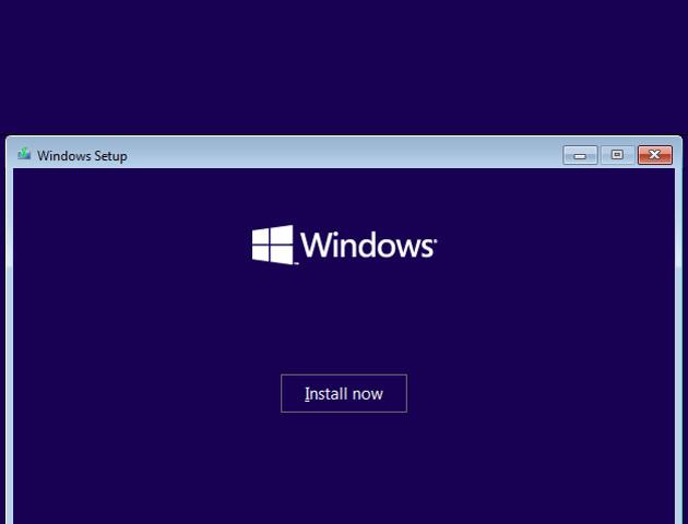 Obietnica Microsoftu: koniec z wymuszaniem instalacji