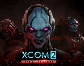 XCOM 2: War of the Chosen z pierwszymi (dobrymi) ocenami