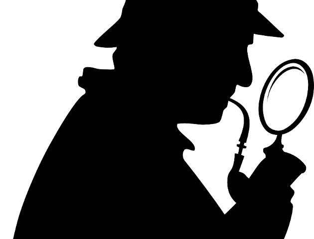 GIODO i policja badają wyciek danych z InPost