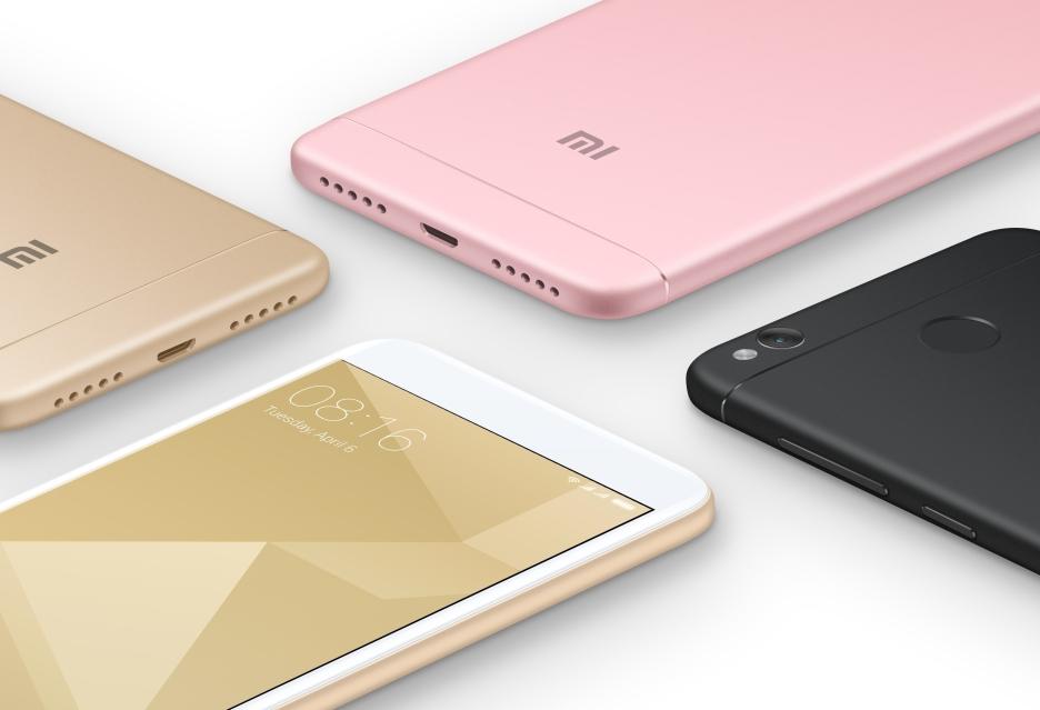 Urządzenia mobilne i akcesoria przecenione w Lightinthebox