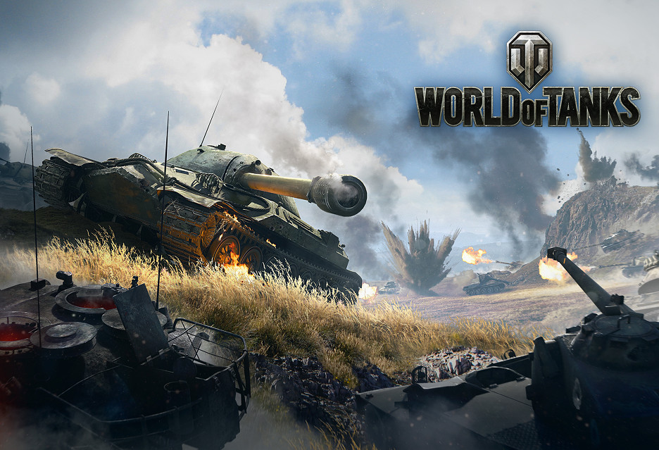 30 na 30 w World of Tanks