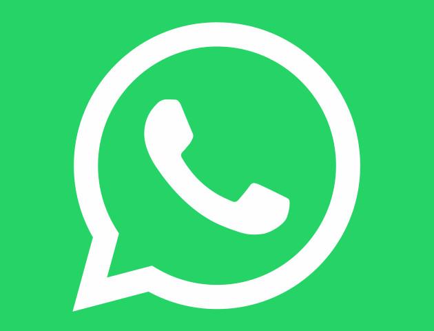 WhatsApp otwiera się na firmy
