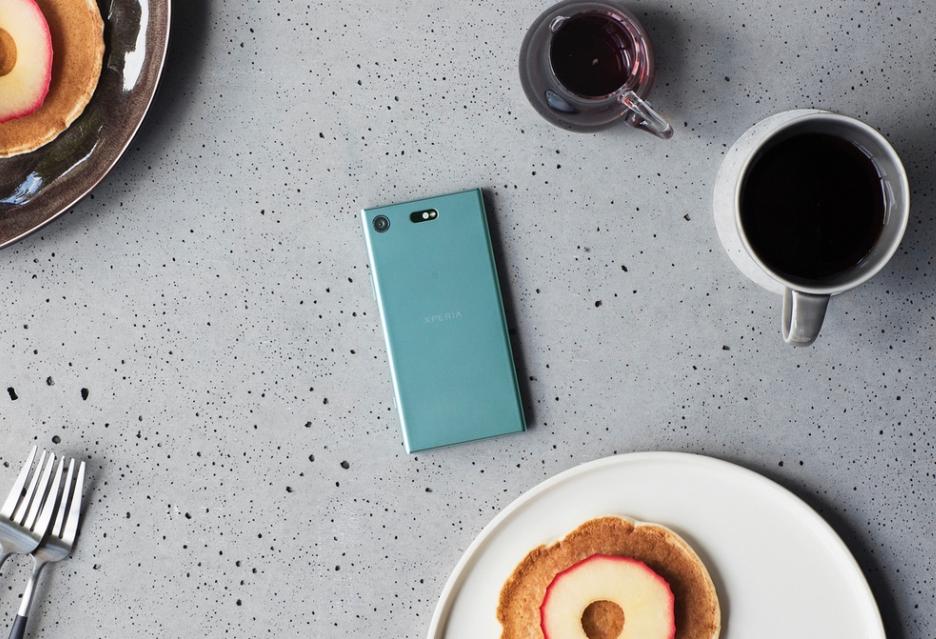Sony odkrywa karty - jako pierwsze stawia na Androida 8.0 Oreo i zapowiada aktualizacje